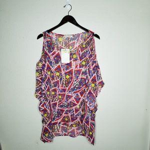 Americal Clothing Inc.